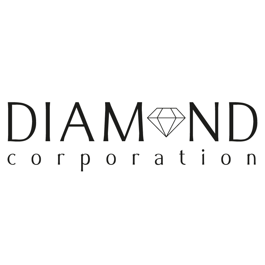 diamond-corporation-logo