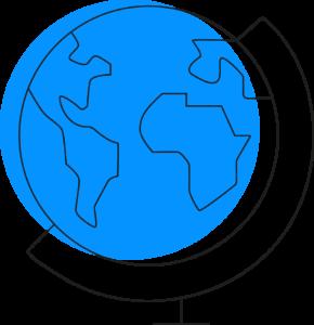 internazionalizzazione feigroup