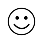 0-pensieri-supporto-startup