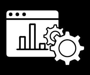 app-sviluppo-tecnico