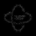 assistenza-a-360-gradi-start-up