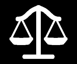consulenza-legale