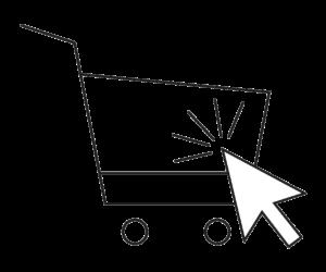 creazione-e-commerce
