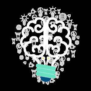 icona-consulenza-commerciale
