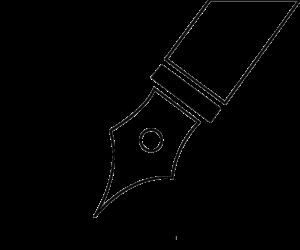 restyling-logo